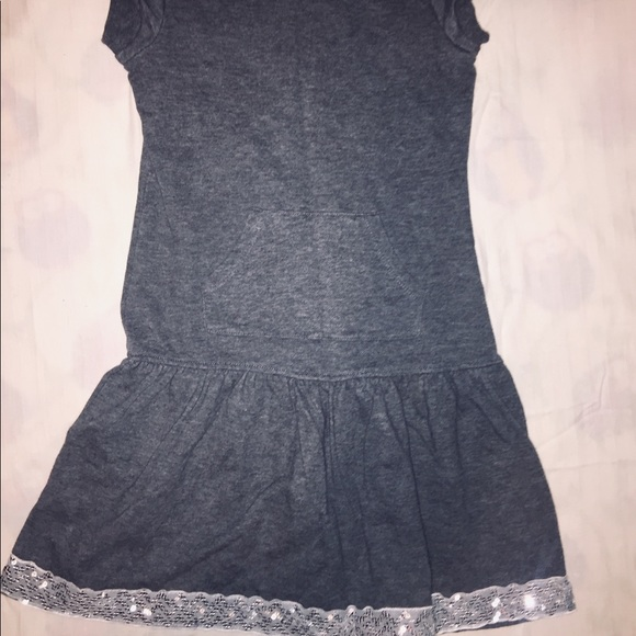 Faded Glory Other - Girls Summer Dress Size 10/12